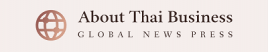 About Thai Business