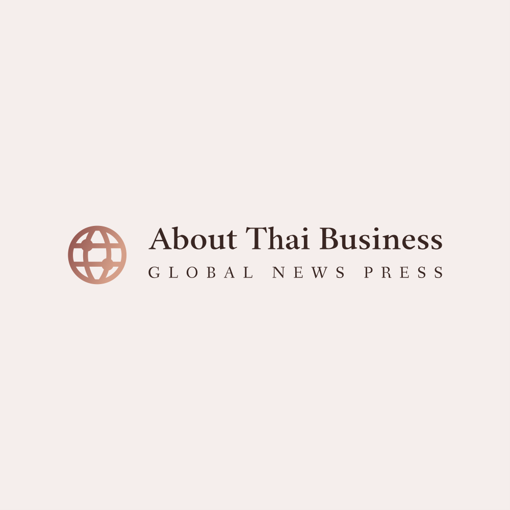 Aboutthaibusiness